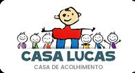 Casa Lucas
